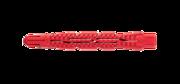 4 HUD-L logo — копия