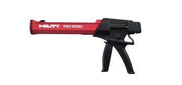 5 Дозатор MD 1000 — копия