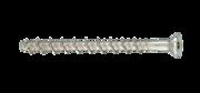 6 HUS-CR 810 LOGO — копия