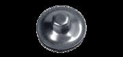 6SDK2-PDK2 LOGO — копия