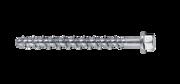 4 HUS-HR 681014 LOGO — копия