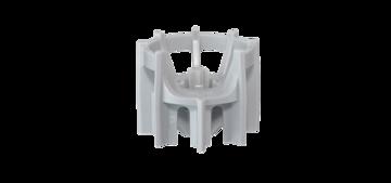 1X-FS MX Крепежный элемент для опалубки LOGO — копия