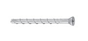 5 HUS3-C 810 LOGO — копия