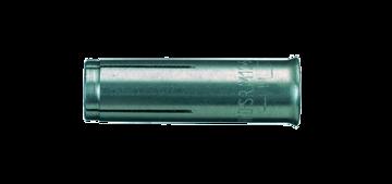 5 HKD-SR LOGO — копия