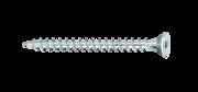 15 HDS-C-TX logo — копия