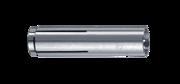 2 HKV R2 LOGO — копия