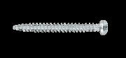 16 HDS-P-TX logo — копия