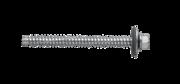25 S-MP 64 S — копия