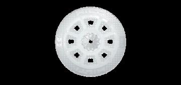 2 X-IE 6 Крепежные элементы для изоляции ЛОГО — копия